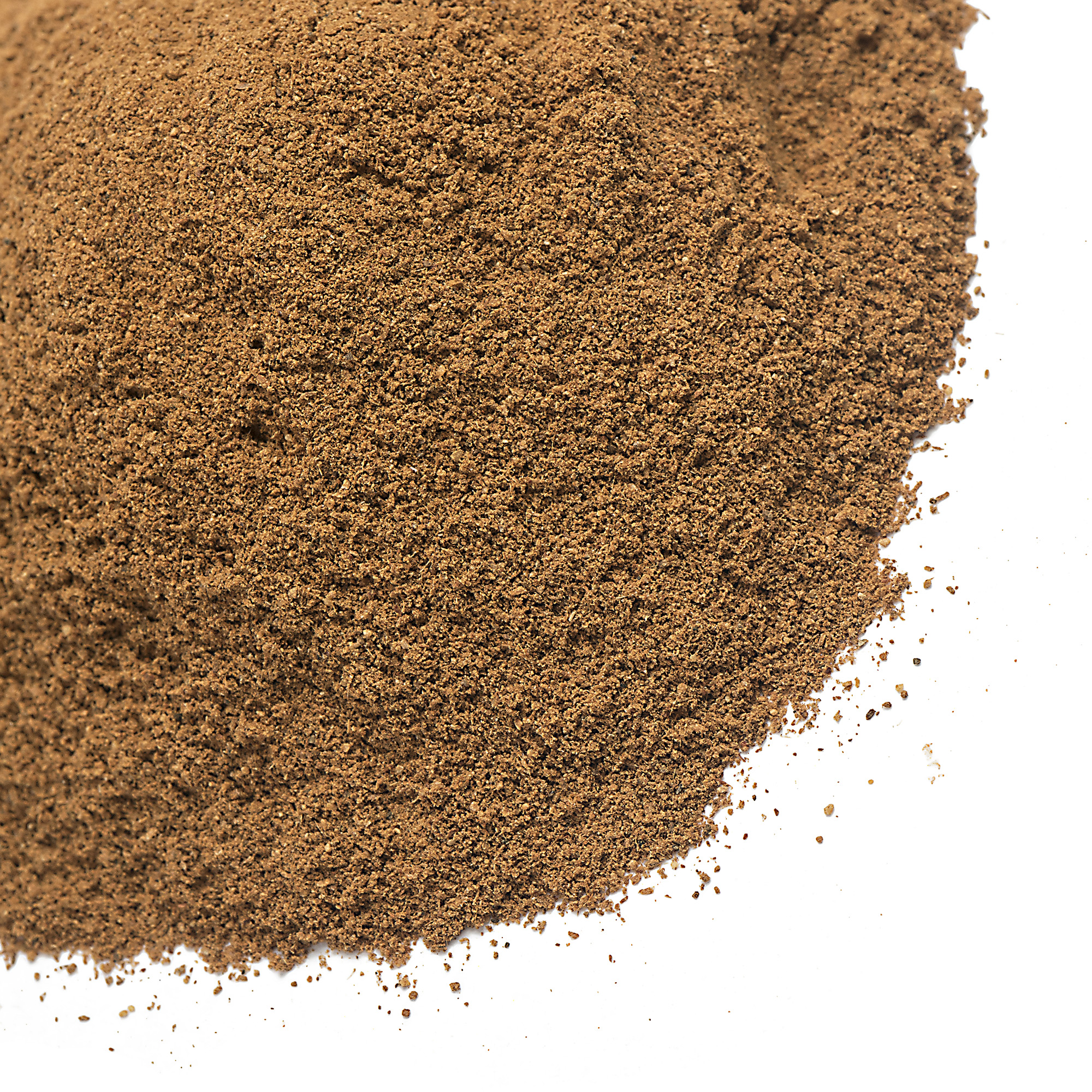 CINNAMON-POWDER-B