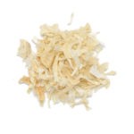 onion-flake