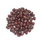 red bean